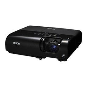 Video Beam Epson Emp S5
