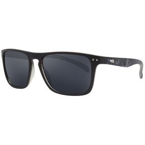 3a3605b1f2282 Lentes Oculos De Sol Hb - Óculos no Mercado Livre Brasil