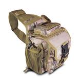 0862aa12a276b Cangurera Tácticalateral camping Mod.gogo-001camuflaje Verde