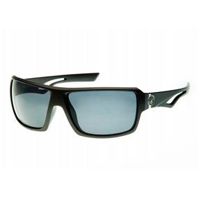 S %c3%b3culos De Sol Original Gucci Gg 2890 - Óculos no Mercado ... e7ed6dccec