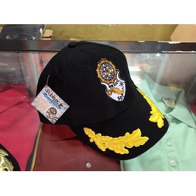 Gorras De Policia Federal en Mercado Libre México 43ab1bba4a9