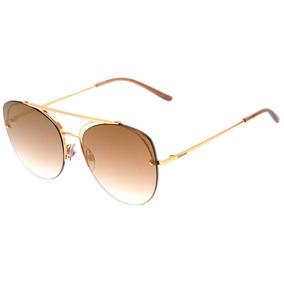 culos De Sol Ana Hickmann Ah3085 04a Ref. 3972 - Óculos no Mercado ... 861c0b298a