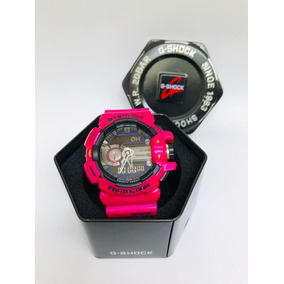 fa0775ea06cc Reloj Baby G Mujer - Relojes - Mercado Libre Ecuador