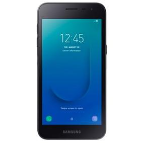 Samsung J2 Core J260m Quadcore 1.4ghz Android 1gb Ram 16gb