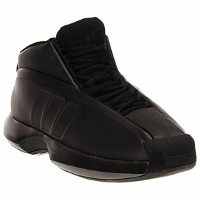 cheap for discount c9450 ab051 Tenis Hombre adidas Performance Crazy 1 Basketball 8