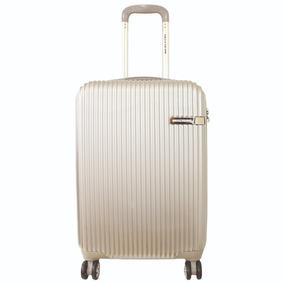 378991e79 Maleta Skechers - Equipaje y Accesorios de Viaje Maletas en Estado ...