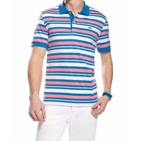 Camisas Lacostes Listradas Kit - Calçados, Roupas e Bolsas no ... f8e678a74d