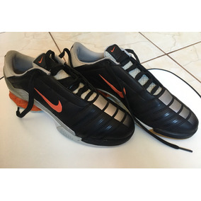 750e96f105 Chuteira Total 90 - Chuteiras Nike para Adultos no Mercado Livre Brasil