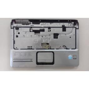 Laptop Hp Pavilion Dv2000 (completa O Por Partes)