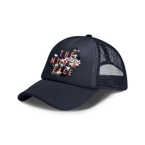 Gorra The North Face Photobomb Hat Hombre Unitalla dde6ff31adf