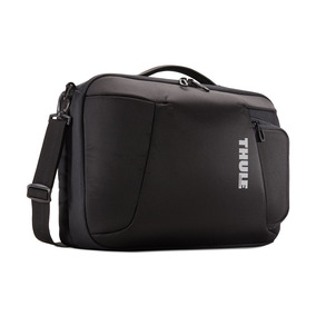 Bolsa Thule Accent Laptop Bag 15.6