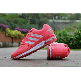 976f67ba1360a Tenis S Kiwis Adidas - Tenis Adidas Mujeres Rosa claro en Zapopan en ...