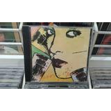Los Abuelos De La Nada Cd Album Edicion Argentina 80s