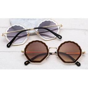 43e7b05038be3 Suplex Branca Transparente De Sol - Óculos De Sol Com proteção UV no ...