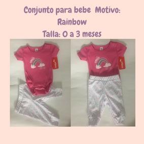 Ropa Para Bebe Niño Marca Coqui Ropa Ninos - Ropa y Accesorios en ... f811d6460ac2