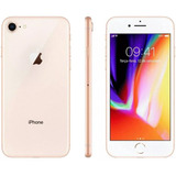 Apple iPhone 8 64 Gb Original Vitrine Pronta Entrega