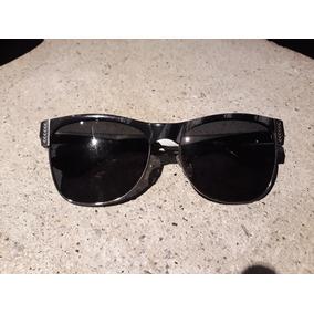 a9989047ef1eb Óculos De Sol Herchcovitch Para Chillibeans Frete Grátis - Calçados ...