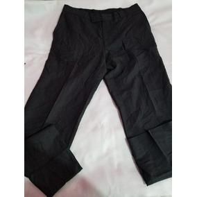 612aec3e42836 Pantalon Hugo Boss Original Para Hombre