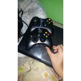 Vendo Xbox 360 , Ultimo Lançamiento