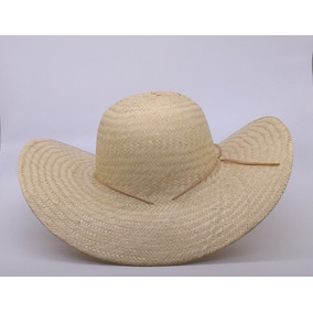 Chapeu Caranda Pantaneiro - Chapéus para Masculino no Mercado Livre ... 1aa2a7f20ef