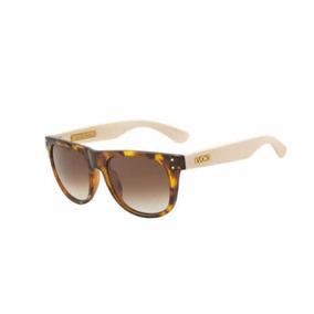 Oculos De Sol Modelo Wayfarer - Óculos no Mercado Livre Brasil 98dbba9adb