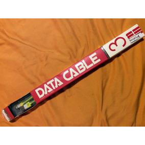 Cable Usb De Apple Reforzado 3 Metros