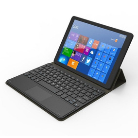 Capa Teclado Touchpad(mouse) P/ Tablet Sony Xperia Z2 10.1