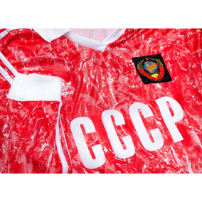 71a54942cd Camiseta Portugal Manga Larga - Camisetas en Mercado Libre Argentina