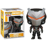 Funko Pop ! Fortnite # 435 - Omega