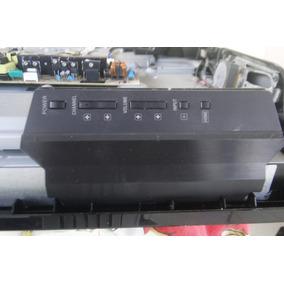 Placa De Função Da Tv Sony Modelo Kdl-40ex505