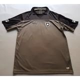 46962e7f37 Camisa Do Botafogo Comissao Tecnica - Esportes e Fitness no Mercado ...
