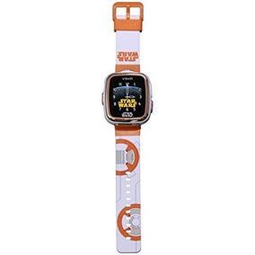 a80285a1c21 Relogio Infantil Star Wars - Brinquedos e Hobbies no Mercado Livre ...