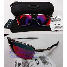 72ce97244f702 Oculos Badman Plasma Black Lente Dark Ruby + Case