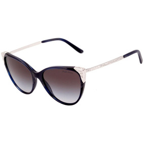 Oculos Ralph Lauren 3052 Azul Marinho - Óculos no Mercado Livre Brasil aaf5cecddf