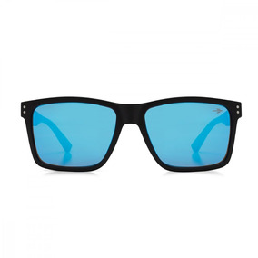965d6e6a74e84 Óculos De Sol Feminino Frete Grátis Keno Mormaii Oculos - Óculos De ...