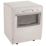 Lava-louças Brastemp Ative! Blf08 8 Serviços 110v