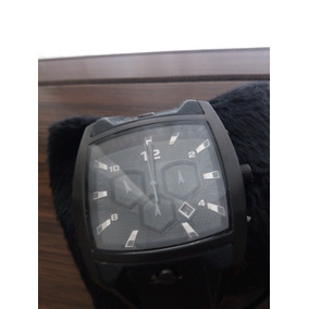 55641fad3ac Relogio Mais Vendido Masculino Diesel - Relógios De Pulso no Mercado ...
