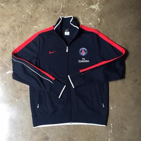 a976c9eca4f84 Conjunto Deportivo Del Paris Saint Germain - Ropa y Accesorios en ...