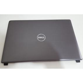 Tampa Da Tela Notebook Dell Vostro V14t 5470 A50 P41g
