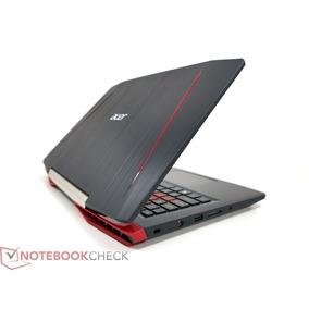 Notebook Acer Vx15