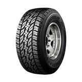 Neumatico Bridgestone Dueler At D694 225/75 R16 103/100s
