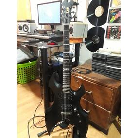 Guitarra Electrica Esp-ltd Ax50