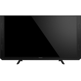 Smart Tv Panasonic Tc-43sv700b 43 Full Hd
