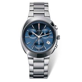 e9bce32152d Relogio Rado - Relógios De Pulso no Mercado Livre Brasil