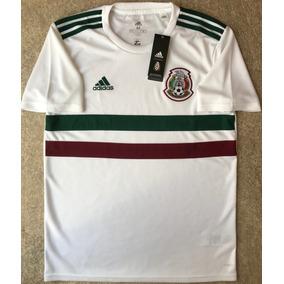Jersey Lozano Seleccion en Mercado Libre México f6c7e870af3a2