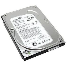 Hd 160gb Desktop Corrompido