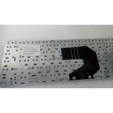 Teclado Hp G4-1000-cq43 450 -1000 100% Nuevo