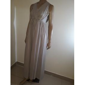 0516a2361 Vestidos Fiesta Armani - Vestidos de Fiesta Largos de Mujer en ...