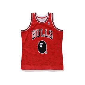 5add427cc Jordan Tamanho 12 - Camisetas e Blusas no Mercado Livre Brasil