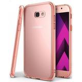 Capa Case | Samsung Galaxy A7 2017 | Ringke Fusion Original